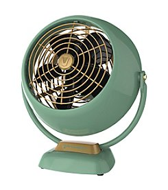 Vornado VFan Jr. Whole Room Air Circulator