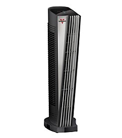 Vornado ATH1 Whole Room Tower Heater with Automatic Climate Control