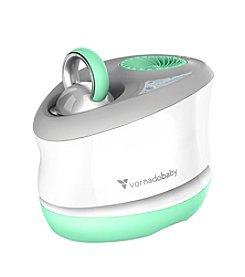 Vornado Huey Nursery Humidifier