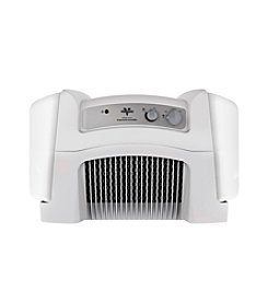Vornado Evap40 Whole Room Evaporative Humidifier