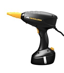 McCulloch Wallpaper Remover and Steam Cleaner