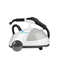 SteamFast® Canister Steam Cleaner