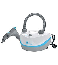 SteamFast® Sidekick Portable Steam Cleaner