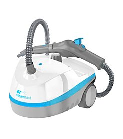 SteamFast® Multi-Purpose Steam Cleaner