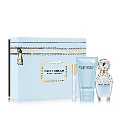 Marc Jacobs Daisy Dream Gift Set (A $163 Value)