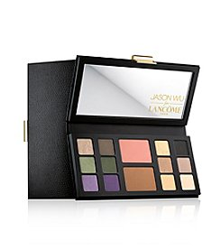 Lancome® Jason Wu Collection All Over Face Palette