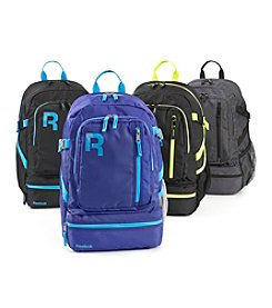 Reebok® Razzle Dazzle Backpack