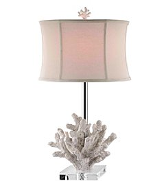 Stein World Siesta Key Table Lamp