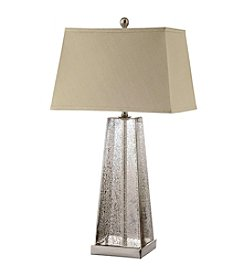 Stein World Armley Table Lamp