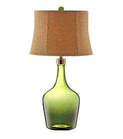 Stein World Trent Table Lamp