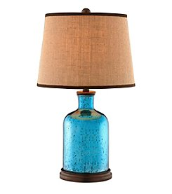Stein World Havasu Glass Table Lamp