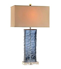 Stein World Arendell Glass Table Lamp