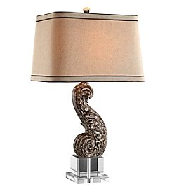 Stein World Pia Table Lamp