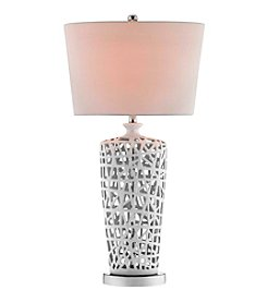 Stein World Easter Table Lamp