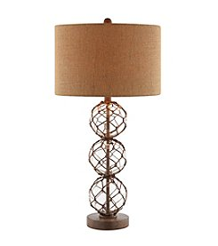 Stein World Breeze Table Lamp
