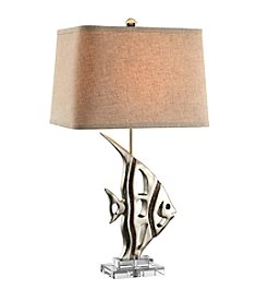 Stein World Dory Table Lamp