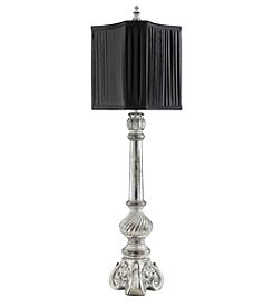 Stein World Lumiere Table Lamp