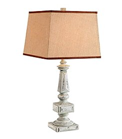 Stein World Laia Table Lamp