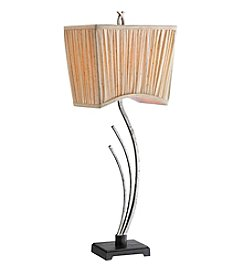 Stein World Noni Metal Table Lamp