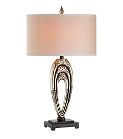Stein World Darla Table Lamp