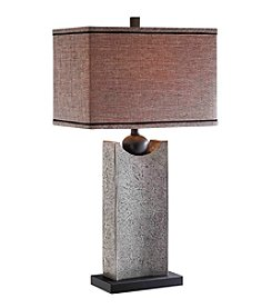 Stein World Thornton Table Lamp