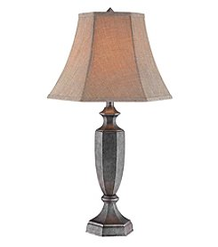 Stein World August Table Lamp