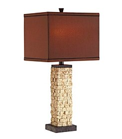 Stein World Gaines Table Lamp