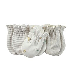 Carter's® Baby 3-Pack Mittens