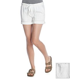 Cloth & Stone® Easy Pocket Shorts