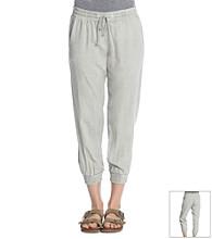 Cloth & Stone® Jogger Pants