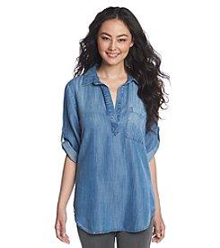 Cloth & Stone® Pullover Tunic