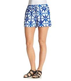 MICHAEL Michael Kors® Glazed Boxer Shorts