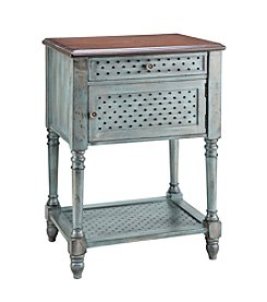 Stein World Hartford Accent Table