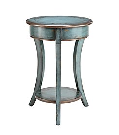 Stein World Freya End Table