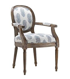 Stein World Socorro Accent Chair