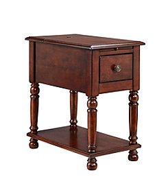 Stein World Eldora Side Table