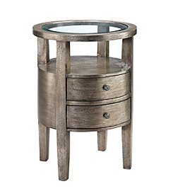 Stein World Lucan End Table