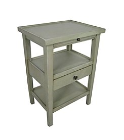 Stein World Tiered Accent Table
