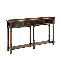 Stein World Taylor Console Table
