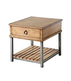 Stein World Beaumont End Table
