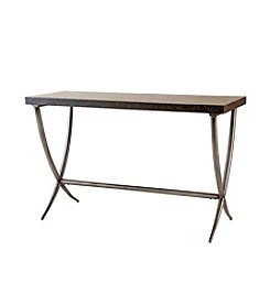 Stein World Valencia Console Table