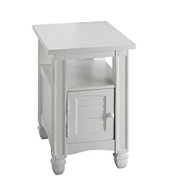 Stein World Nantucket End Table