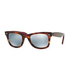 Ray-Ban® Wayfarer Bicolor Sunglasses