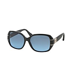 COACH BRYN SUNGLASSES