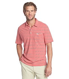 Tommy Bahama® Men's Short Sleeve Bali Coastline Polo