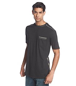 Tommy Bahama® Men's Short Sleeve Fray Day Crewneck Tee