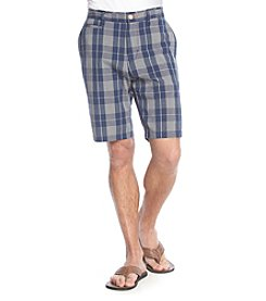 Tommy Bahama® Men's Kilea Coaster Shorts