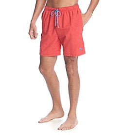 Tommy Bahama® Men's Naples Tiki Palm Swim Shorts