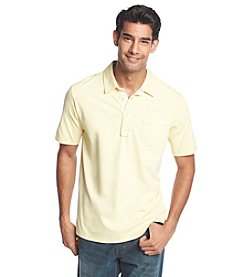 Tommy Bahama® Men's Short Sleeve Bahama Cove Polo