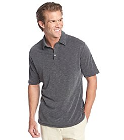 Tommy Bahama® Men's Short Sleeve New Paradise Around Polo